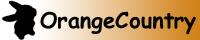 OrangeCountry(オレンジカントリー)